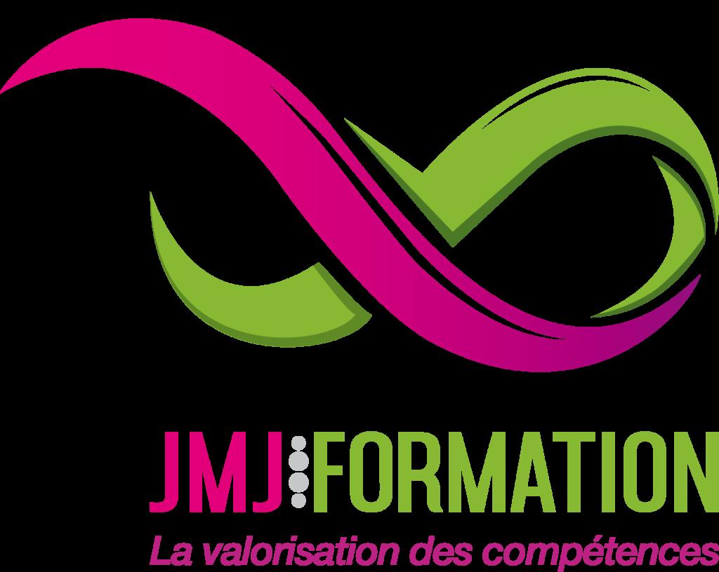 Formations d'informatique by jmj formation, propulsé par Dark Fire Publishing